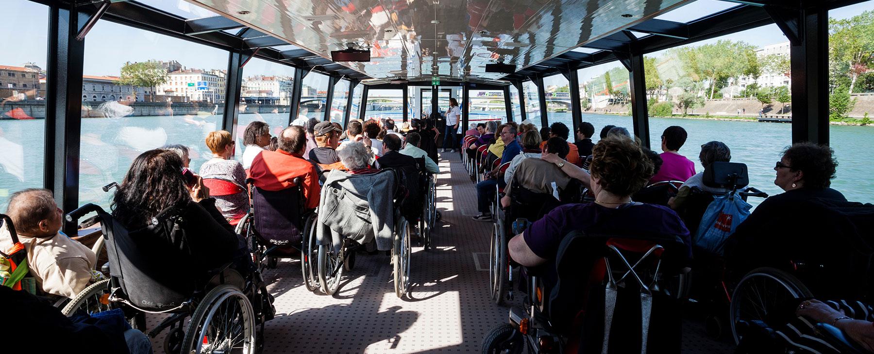 Handicap Porn Pic inside location matériel handicap rhone : rhone tourisme, visites