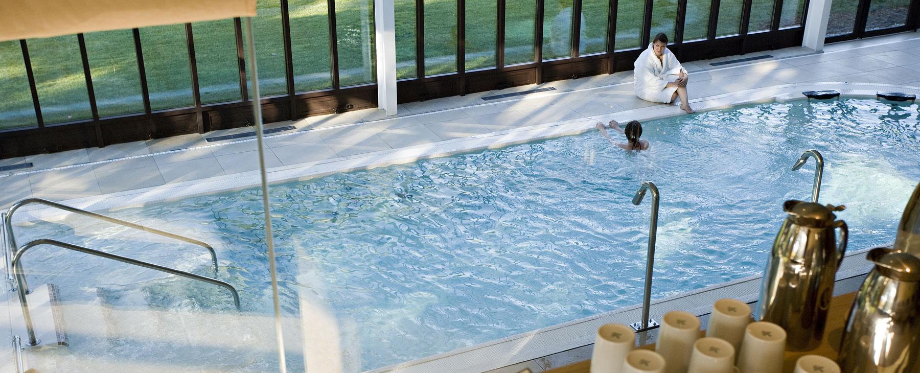 Relaxation lyon rhone tourisme relaxation et d tente for Piscine nautile villefranche