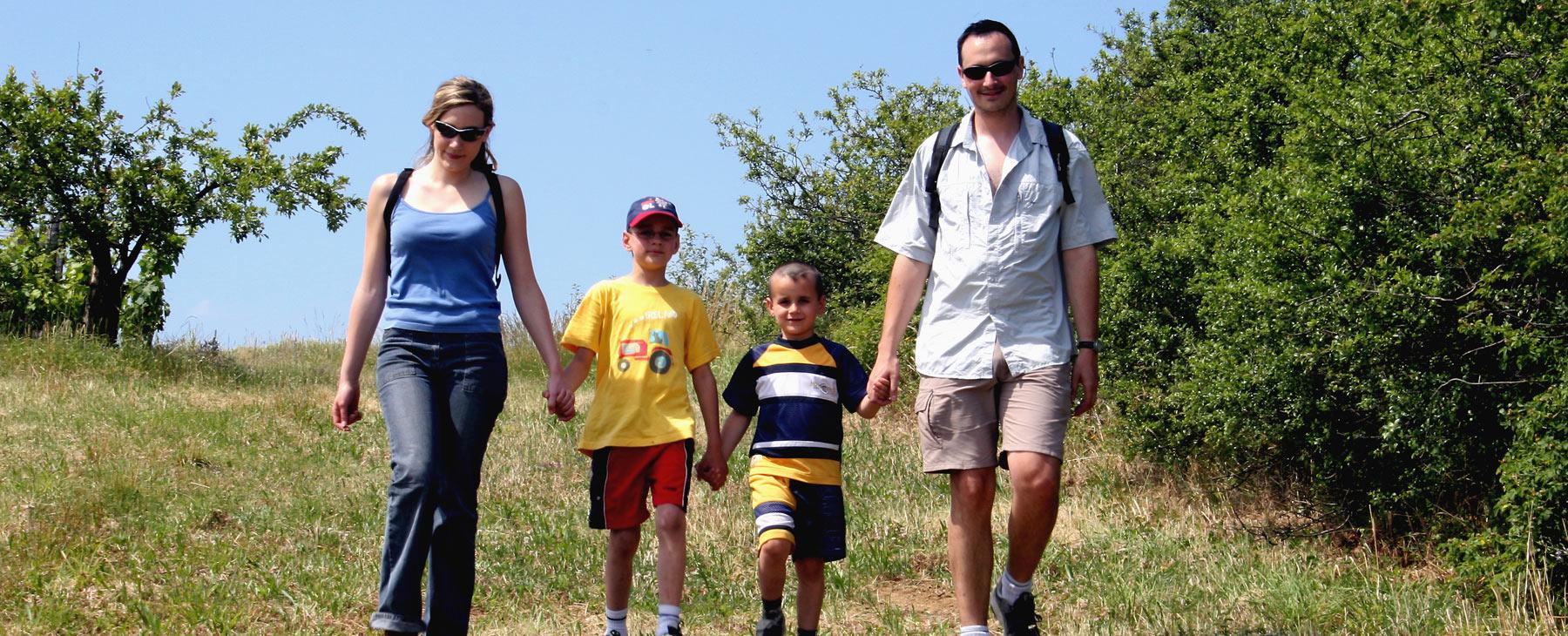 Sorties en famille rhone rhone tourisme visites for Yvelines sorties en famille