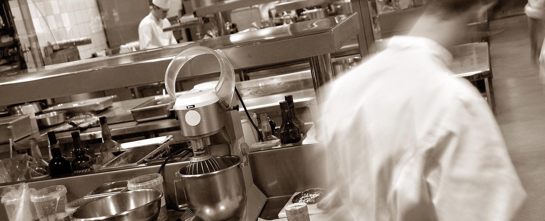 Auberge relais du pitaval brullioles restauration lyon et dans le rhone - Cours de cuisine bouches du rhone ...